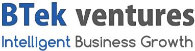 BTek Ventures